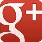1 G+-logo-150x150