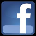 2 Facebook-logo-ICON-02-150x150