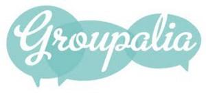 2 groupalia-logo