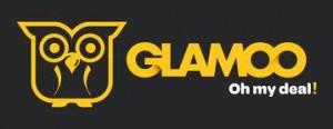 3 glamoo-logo