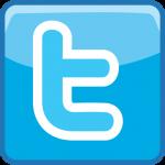 3 twitter_logo-150x150