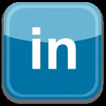 4 LinkedIn-logo-150x150