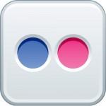 6 Flickr_Button-150x150