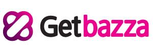 7 getbazza-logo