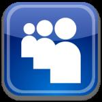 7 myspace-logo-150x150
