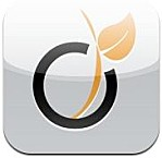8 viadeo-logo