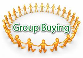 group buy
