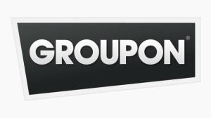 1 groupon-logo
