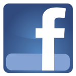 2 Facebook-logo-ICON-02-150x150