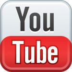 5 youtube_logo-square-150x150