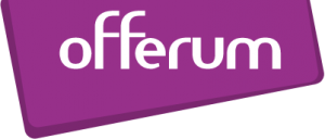 8 offerum-logo